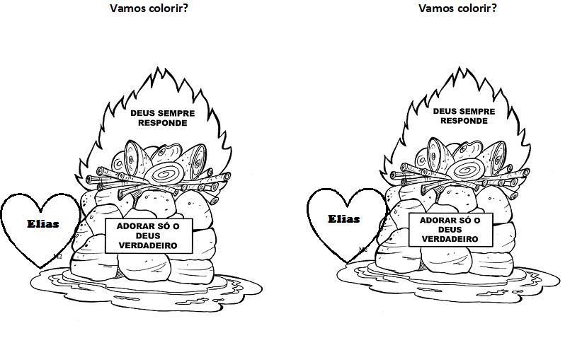 Aula sobre Elias - 015