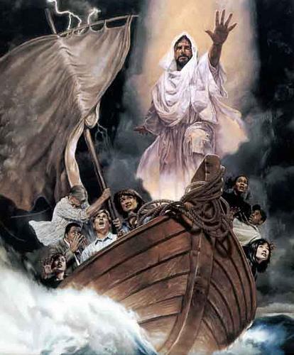 jesus-acalma-as-aguas