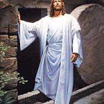 Aula Bíblica Pré-primário #02 (Unid. 3) – Espírito Santo é o Amigo que revela Jesus