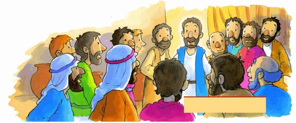 aula-pre-primario-espirito-santo-02