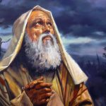 Aula Bíblica Primários #02 (Unid. 2) – Natã