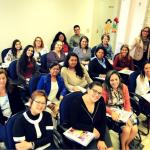 Workshop: Ideias para o Ministério Infantil