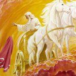 Aula Bíblica Primários #04 (Unid. 2) – Elias