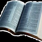 Aula Bíblica Pré-primário #05 (Unid. 3) – O Espírito Santo intercede por nós