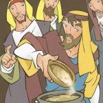 Aula Bíblica Primários #06 (Unid. 2) – Continuação da história de Eliseu