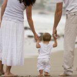 A importância do Ensino Bíblico para crianças de 0 a 1 ano e meio