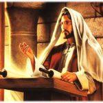 Aula Bíblica Maternal #07 (Un. 3) – Eu aprendo a Bíblia no Templo