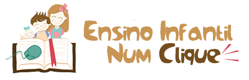 Ensino Infantil Num Clique